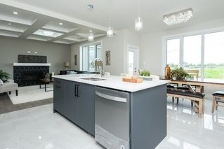 Photo 15: 5813 PELERIN Crescent: Beaumont House for sale : MLS®# E4205067