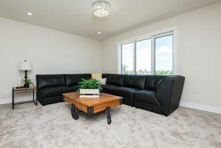 Photo 42: 5813 PELERIN Crescent: Beaumont House for sale : MLS®# E4205067