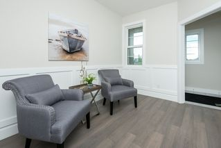 Photo 25: 5813 PELERIN Crescent: Beaumont House for sale : MLS®# E4205067