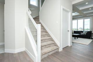 Photo 30: 5813 PELERIN Crescent: Beaumont House for sale : MLS®# E4205067