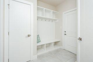 Photo 28: 5813 PELERIN Crescent: Beaumont House for sale : MLS®# E4205067