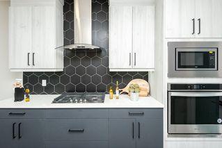 Photo 17: 5813 PELERIN Crescent: Beaumont House for sale : MLS®# E4205067