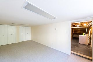 Photo 18: 296 King George Terr in Oak Bay: OB Gonzales Single Family Detached for sale : MLS®# 836611