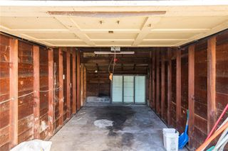 Photo 27: 296 King George Terr in Oak Bay: OB Gonzales Single Family Detached for sale : MLS®# 836611