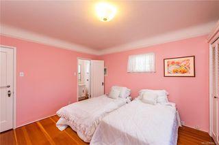 Photo 13: 296 King George Terr in Oak Bay: OB Gonzales Single Family Detached for sale : MLS®# 836611