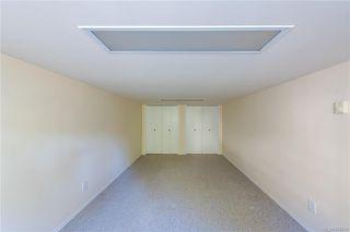 Photo 19: 296 King George Terr in Oak Bay: OB Gonzales Single Family Detached for sale : MLS®# 836611