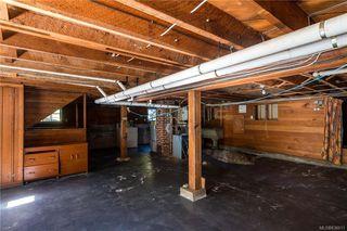 Photo 21: 296 King George Terr in Oak Bay: OB Gonzales Single Family Detached for sale : MLS®# 836611