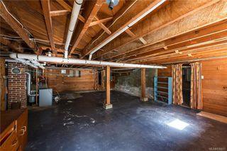 Photo 20: 296 King George Terr in Oak Bay: OB Gonzales Single Family Detached for sale : MLS®# 836611