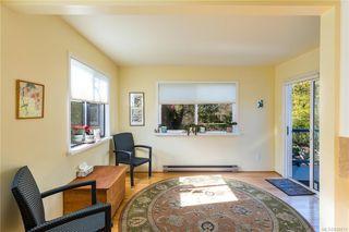 Photo 6: 296 King George Terr in Oak Bay: OB Gonzales Single Family Detached for sale : MLS®# 836611