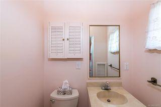 Photo 16: 296 King George Terr in Oak Bay: OB Gonzales Single Family Detached for sale : MLS®# 836611