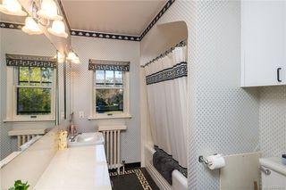 Photo 15: 296 King George Terr in Oak Bay: OB Gonzales Single Family Detached for sale : MLS®# 836611