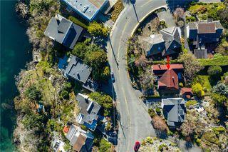 Photo 28: 296 King George Terr in Oak Bay: OB Gonzales Single Family Detached for sale : MLS®# 836611
