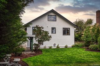 Photo 24: 1883 Monteith St in Oak Bay: OB North Oak Bay House for sale : MLS®# 844825