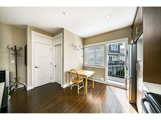 "Photo 4: 29 7298 199A Street in Langley: Willoughby Heights Townhouse for sale in ""THE YORK"" : MLS®# R2480495"