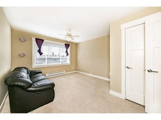 "Photo 7: 29 7298 199A Street in Langley: Willoughby Heights Townhouse for sale in ""THE YORK"" : MLS®# R2480495"
