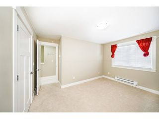 "Photo 9: 29 7298 199A Street in Langley: Willoughby Heights Townhouse for sale in ""THE YORK"" : MLS®# R2480495"