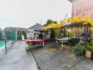 Photo 10: 2218 DUBLIN Street in New Westminster: Connaught Heights House for sale : MLS®# R2481906