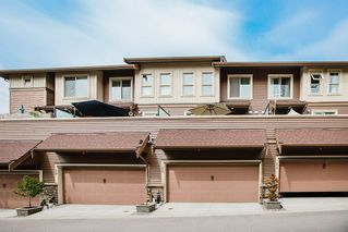 """Photo 30: 20 10480 248 Street in Maple Ridge: Thornhill MR Townhouse for sale in """"The Terraces"""" : MLS®# R2489905"""