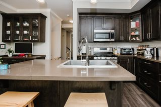 """Photo 10: 20 10480 248 Street in Maple Ridge: Thornhill MR Townhouse for sale in """"The Terraces"""" : MLS®# R2489905"""