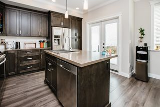 """Photo 11: 20 10480 248 Street in Maple Ridge: Thornhill MR Townhouse for sale in """"The Terraces"""" : MLS®# R2489905"""