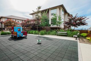 """Photo 33: 20 10480 248 Street in Maple Ridge: Thornhill MR Townhouse for sale in """"The Terraces"""" : MLS®# R2489905"""
