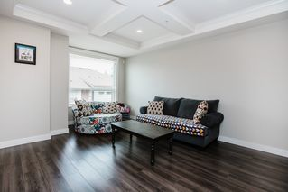"""Photo 4: 20 10480 248 Street in Maple Ridge: Thornhill MR Townhouse for sale in """"The Terraces"""" : MLS®# R2489905"""
