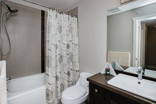 """Photo 23: 20 10480 248 Street in Maple Ridge: Thornhill MR Townhouse for sale in """"The Terraces"""" : MLS®# R2489905"""