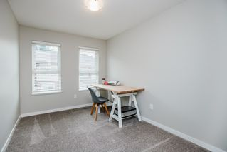 """Photo 24: 20 10480 248 Street in Maple Ridge: Thornhill MR Townhouse for sale in """"The Terraces"""" : MLS®# R2489905"""