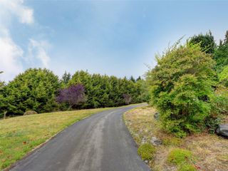 Photo 4: 4475 Otter Point Rd in : Sk Otter Point House for sale (Sooke)  : MLS®# 854384