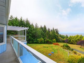 Photo 7: 4475 Otter Point Rd in : Sk Otter Point House for sale (Sooke)  : MLS®# 854384
