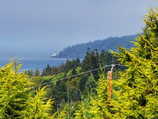 Photo 2: 4475 Otter Point Rd in : Sk Otter Point House for sale (Sooke)  : MLS®# 854384