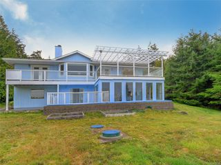 Photo 5: 4475 Otter Point Rd in : Sk Otter Point House for sale (Sooke)  : MLS®# 854384
