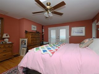 Photo 17: 4475 Otter Point Rd in : Sk Otter Point House for sale (Sooke)  : MLS®# 854384