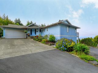 Photo 6: 4475 Otter Point Rd in : Sk Otter Point House for sale (Sooke)  : MLS®# 854384