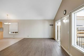 Photo 10: 251 TUSCANY VALLEY Drive NW in Calgary: Tuscany Detached for sale : MLS®# A1030021