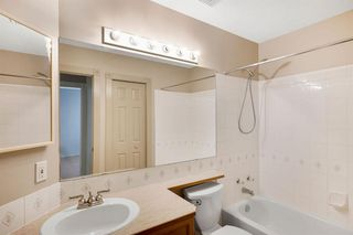 Photo 14: 251 TUSCANY VALLEY Drive NW in Calgary: Tuscany Detached for sale : MLS®# A1030021