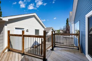 Photo 11: 251 TUSCANY VALLEY Drive NW in Calgary: Tuscany Detached for sale : MLS®# A1030021