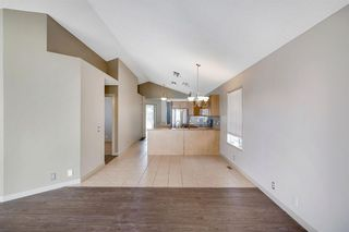 Photo 7: 251 TUSCANY VALLEY Drive NW in Calgary: Tuscany Detached for sale : MLS®# A1030021