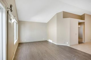 Photo 9: 251 TUSCANY VALLEY Drive NW in Calgary: Tuscany Detached for sale : MLS®# A1030021
