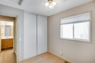 Photo 13: 251 TUSCANY VALLEY Drive NW in Calgary: Tuscany Detached for sale : MLS®# A1030021