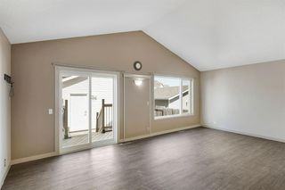 Photo 8: 251 TUSCANY VALLEY Drive NW in Calgary: Tuscany Detached for sale : MLS®# A1030021