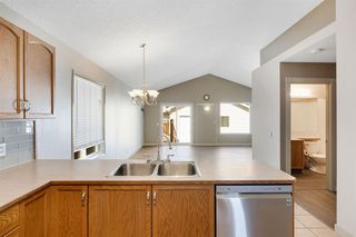 Photo 6: 251 TUSCANY VALLEY Drive NW in Calgary: Tuscany Detached for sale : MLS®# A1030021