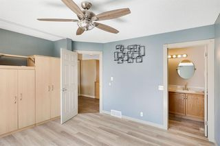 Photo 16: 251 TUSCANY VALLEY Drive NW in Calgary: Tuscany Detached for sale : MLS®# A1030021