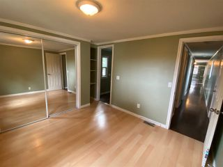 Photo 19: 825 West Coast Bay in Edmonton: Zone 59 Mobile for sale : MLS®# E4213637