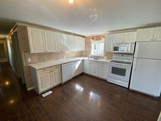 Photo 8: 825 West Coast Bay in Edmonton: Zone 59 Mobile for sale : MLS®# E4213637