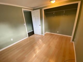 Photo 15: 825 West Coast Bay in Edmonton: Zone 59 Mobile for sale : MLS®# E4213637