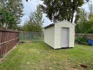 Photo 7: 825 West Coast Bay in Edmonton: Zone 59 Mobile for sale : MLS®# E4213637