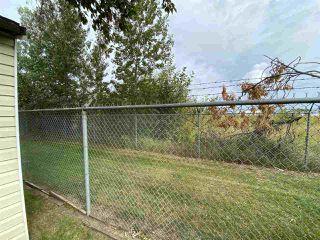 Photo 6: 825 West Coast Bay in Edmonton: Zone 59 Mobile for sale : MLS®# E4213637