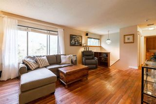 Photo 6: 35244 MCKEE Road in Abbotsford: Abbotsford East House for sale : MLS®# R2498626