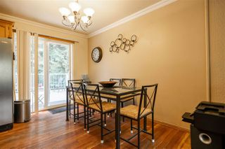 Photo 5: 35244 MCKEE Road in Abbotsford: Abbotsford East House for sale : MLS®# R2498626